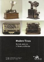 download The media and modernity: a social theory